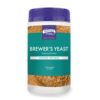 Brewer's Yeast 500g