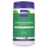 Wonder Foods Stevia Powder 200g