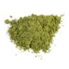 rfoods Wheatgrass powder