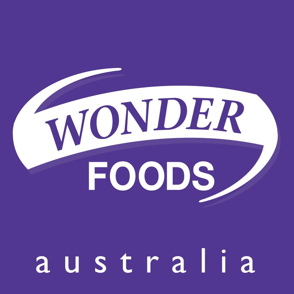 Wonder Foods Australia