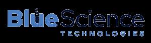 Blue Science Technologies
